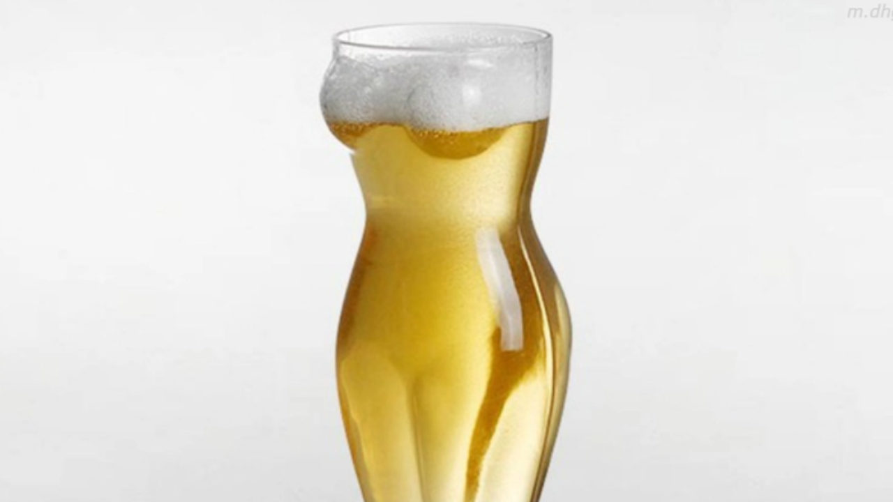 svorio netekimas alaus gėrėjams