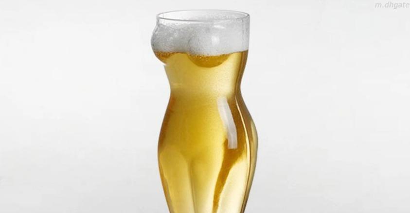 Geriausias alaus svorio metimas