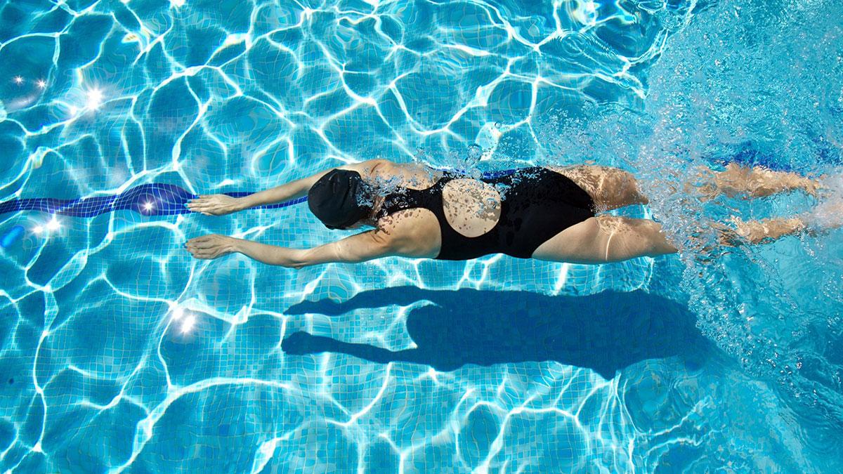 kaip numesti riebalus baseine Diana Taurasi svorio netekimas