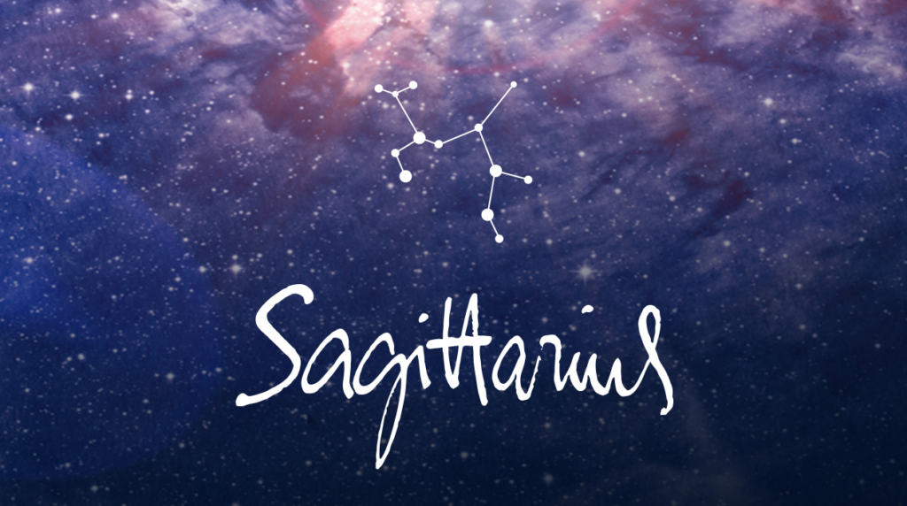 zodiako ženklas