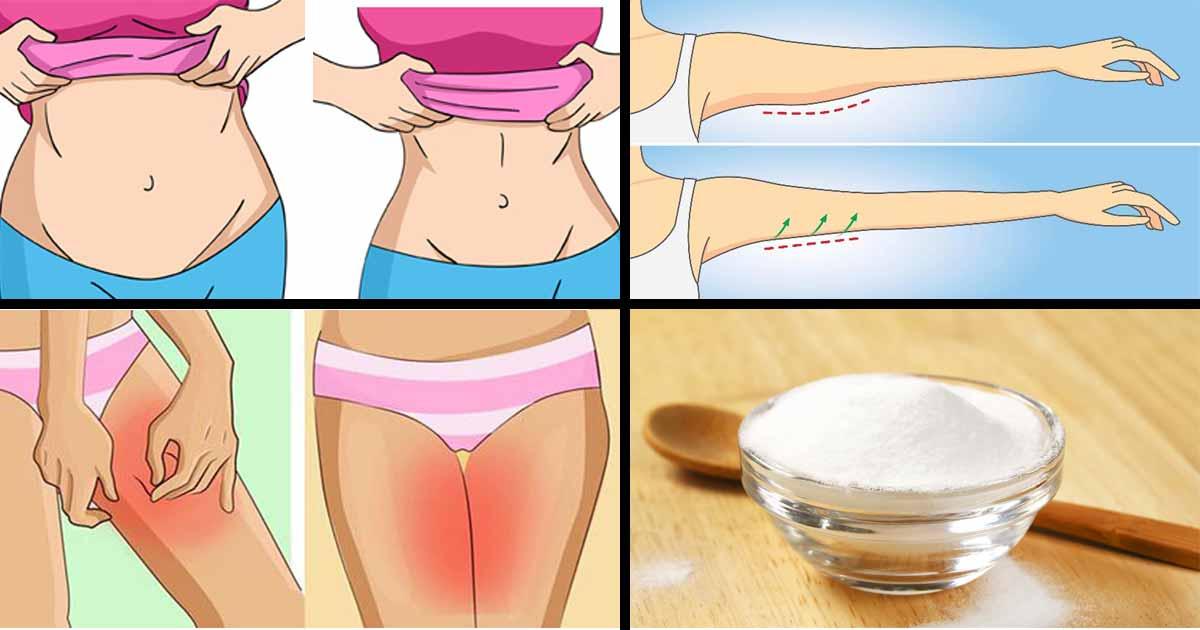 Karinė dieta: žadama, kad per savaitę ištirps 4 kg