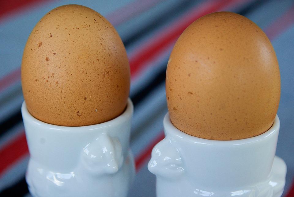 vištienos kiaušinis nuo hipertenzijos)