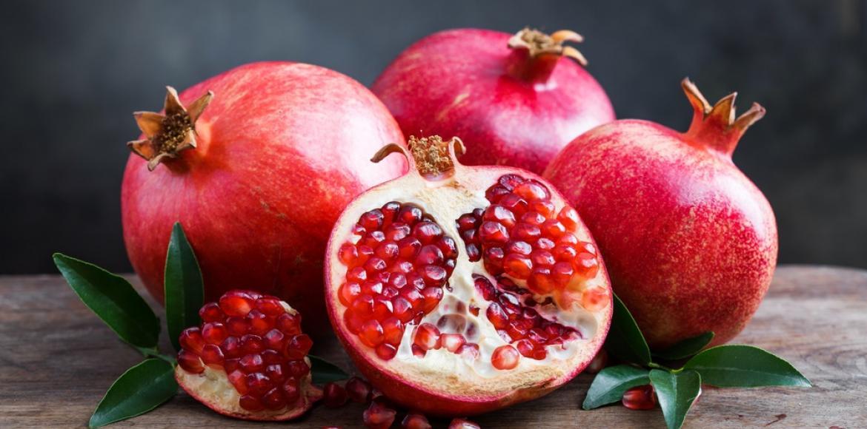 vaisiai, naudingi hipertenzijai gydyti