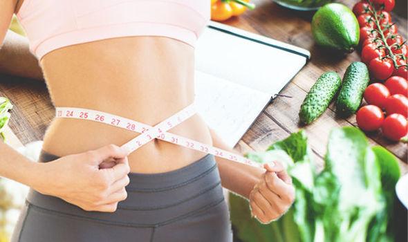 kaip numesti svorio ir pašalinti celiulitą