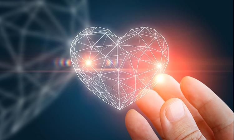 Neištikimybė: kaip atleisti tai, kas neatleidžiama? 4 etapų išgijimo kelias