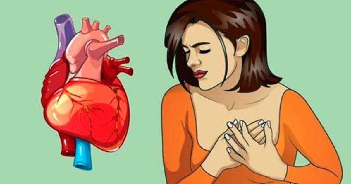 širdies sveikatos dieta ir mankšta)