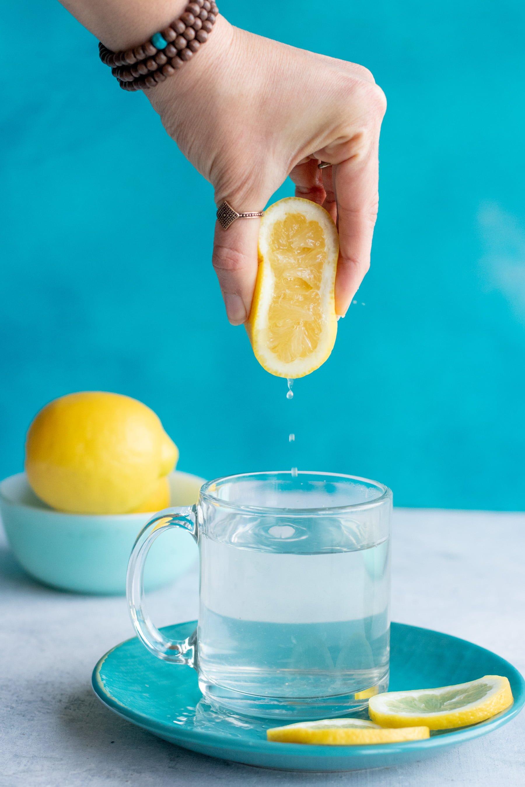 5 geriausi gėrimai svorio metimui deginti riebalų lunges