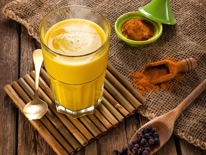 geriausi sveiki gėrimai svorio metimui