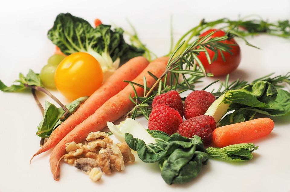 ar morkos degina riebalus geriausias svorio netekimas mano kūno tipui