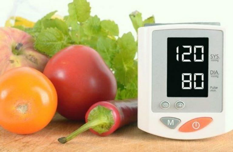 produktų, kurie mažina hipertenziją)
