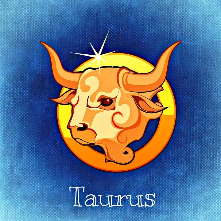 horoskopas 2020 metams