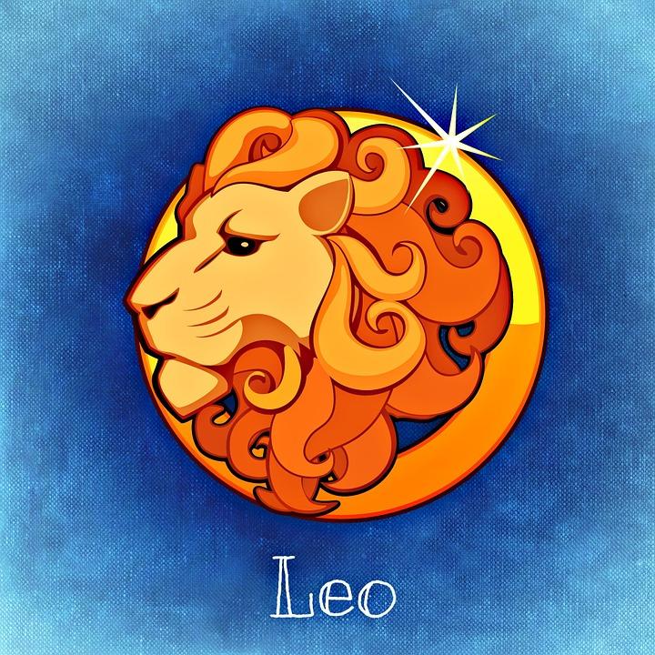 liūtas, įvykiai