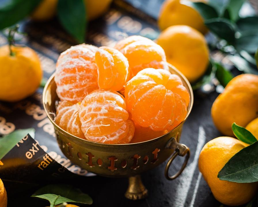 hipertenzija ir mandarinas savijauta su 1 laipsnio hipertenzija