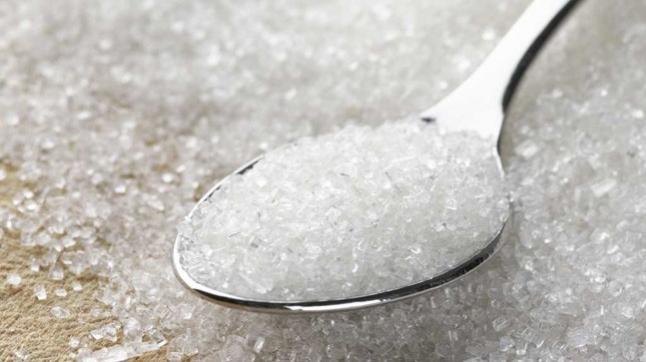 cukrus