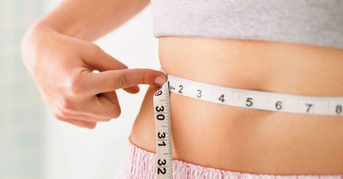 svarų svorio metimas romanas numesti svorio