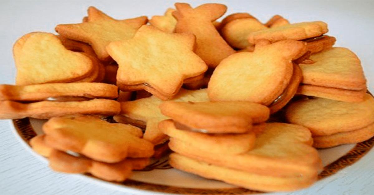 sausainių tešlos svorio metimas