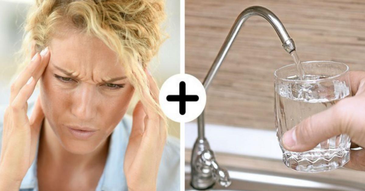 spaudimas ausyse ir hipertenzija
