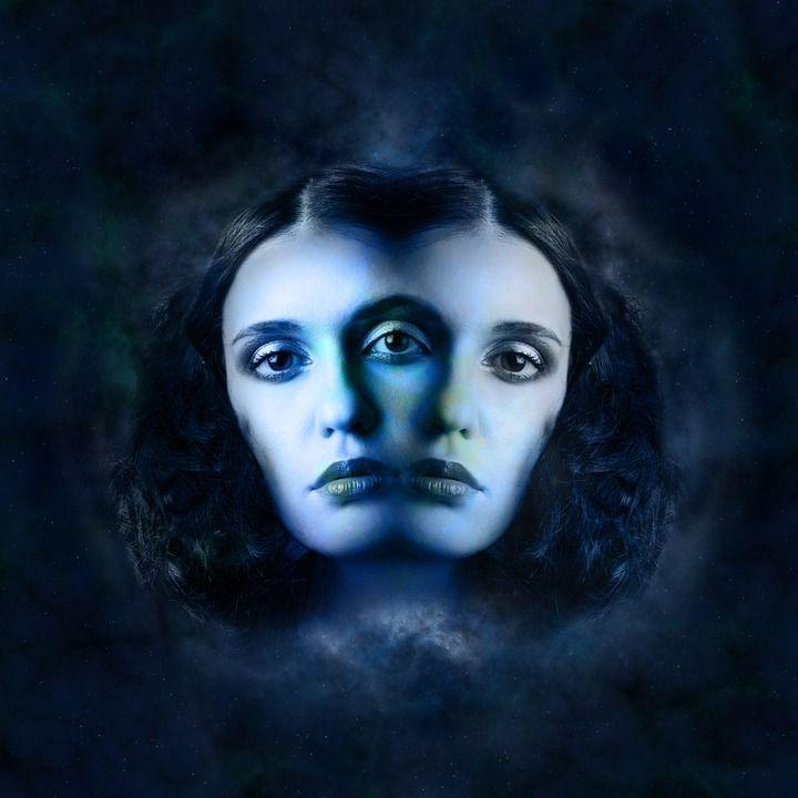 dvyniai, savaitės horoskopas, lapkričio