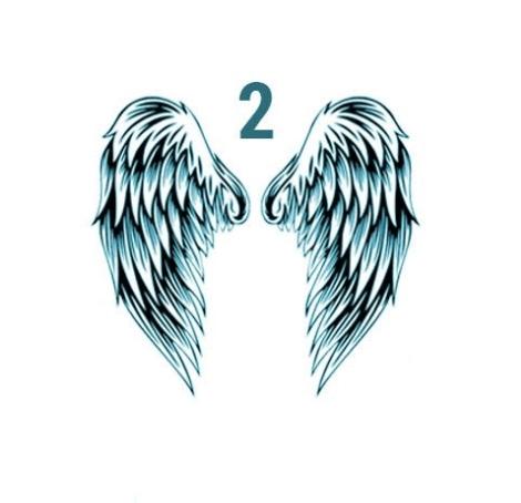 Ангелы в Окленде » 21 Регион - Информационно-развлекательный ... | 454x470