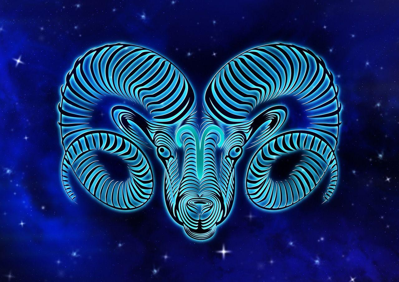 avinas, poros, zodiako ženklai