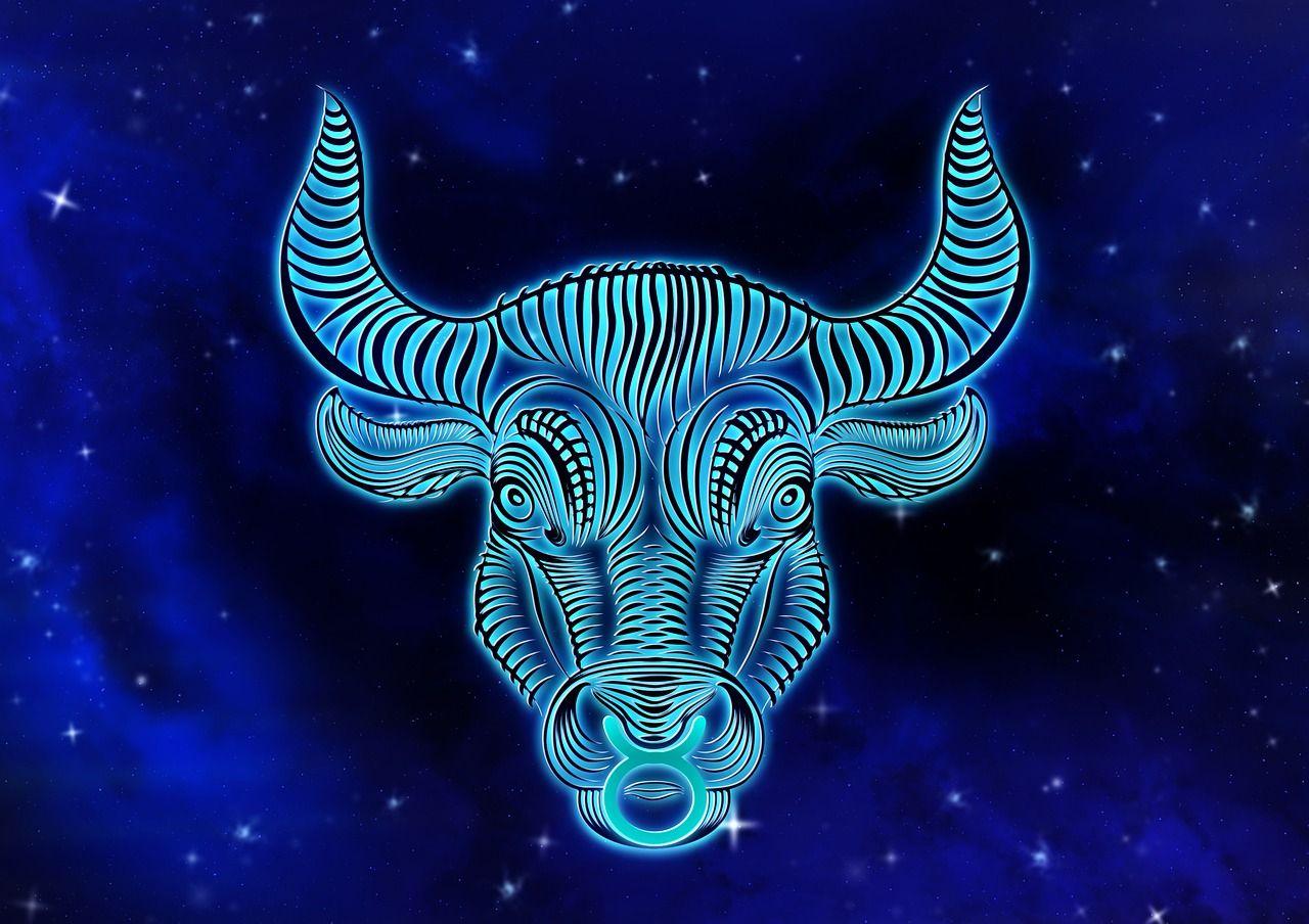 jautis, horoskopas, energiją