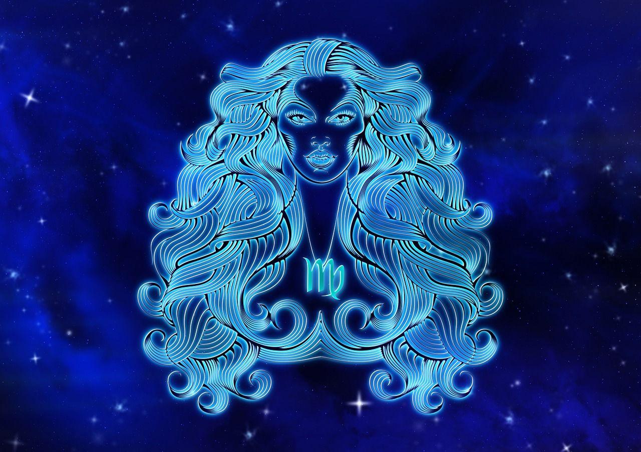 mergelė, horoskopas, Birželio, energiją