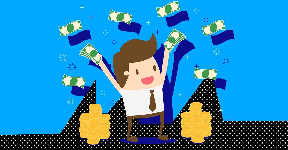 patarimai kaip gauti turtingesnius)