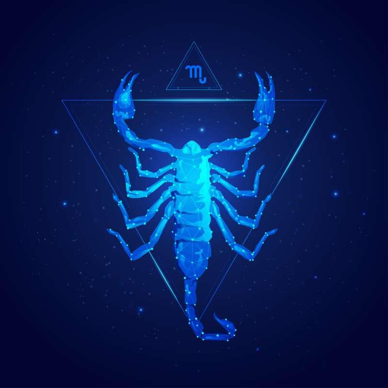 zodiako ženklai, meilės