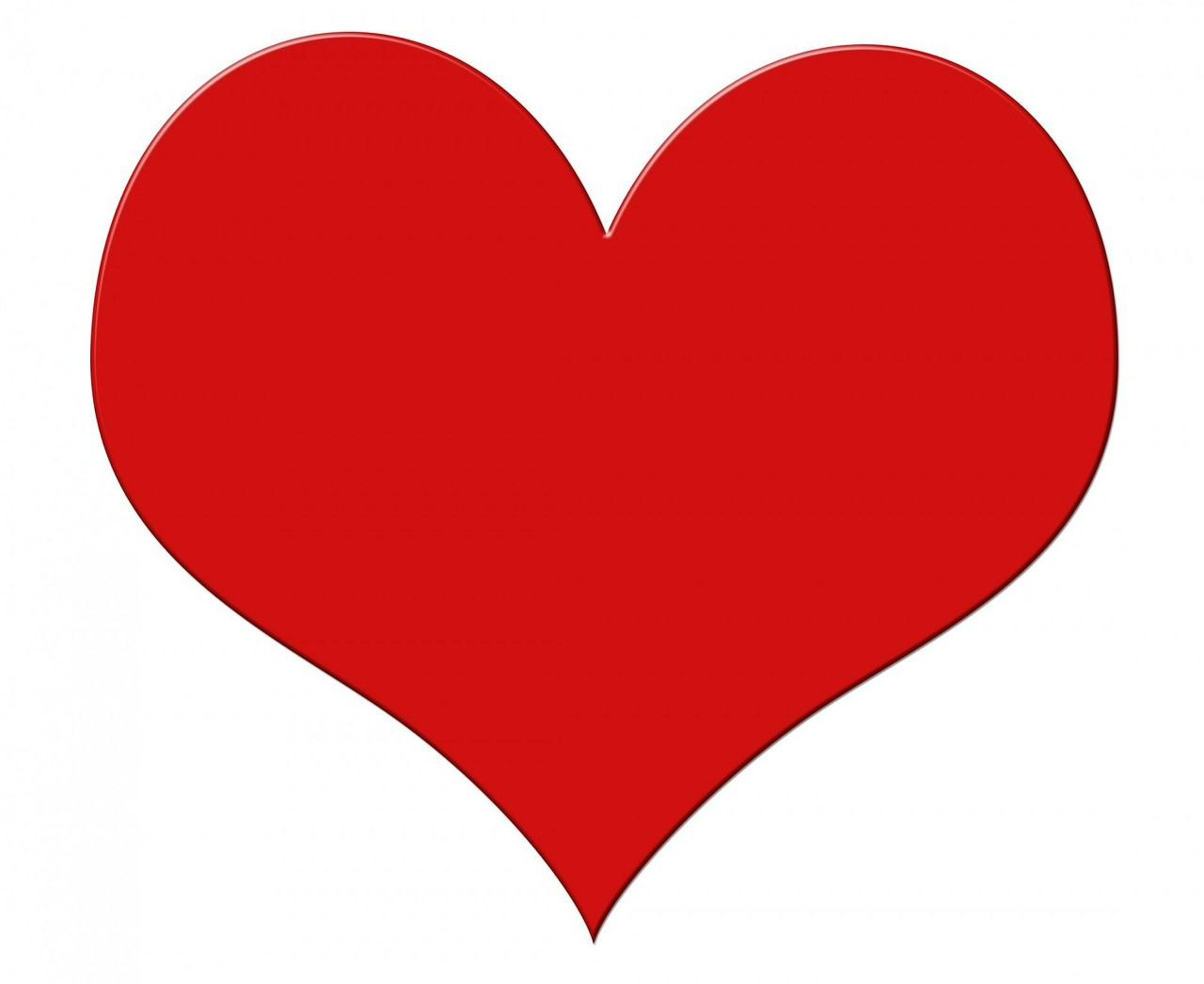 širdis