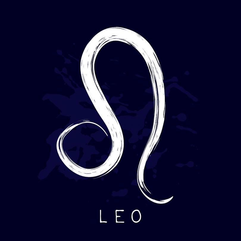 liūtas, laimės, 3 zodiako ženklai