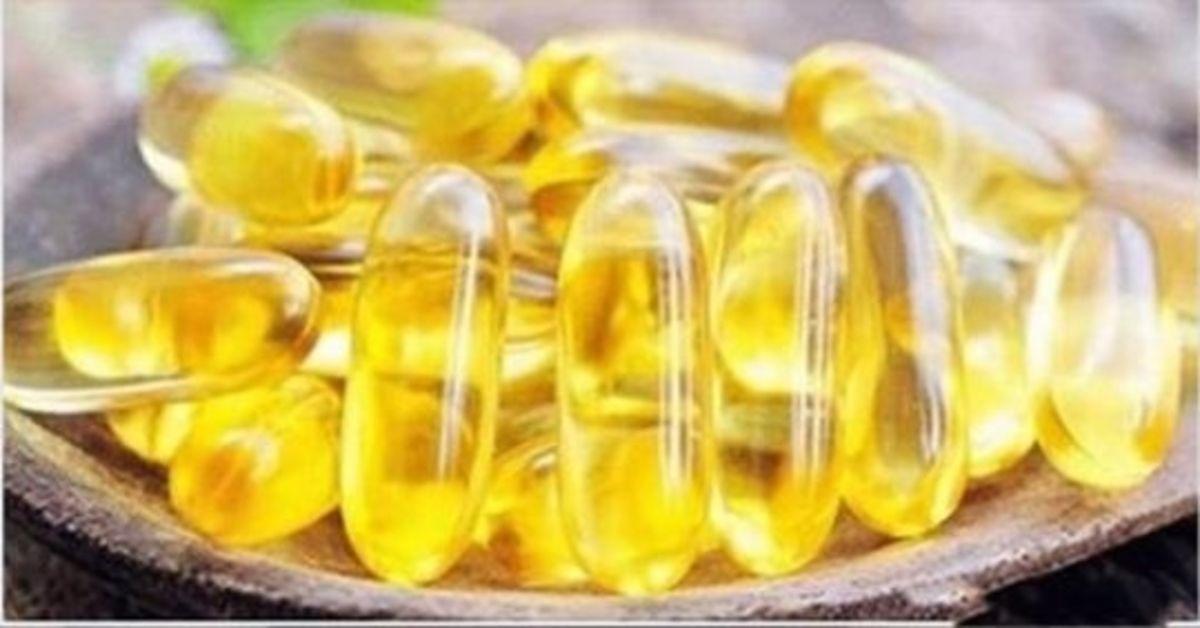Poltavos bišofitas | Internetinė vaistinė tavo sveikatai ir grožiui �� Farmalt