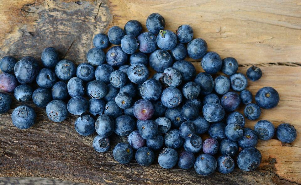 20 maisto produktų, kuriuos reikia valgyti metant svorį