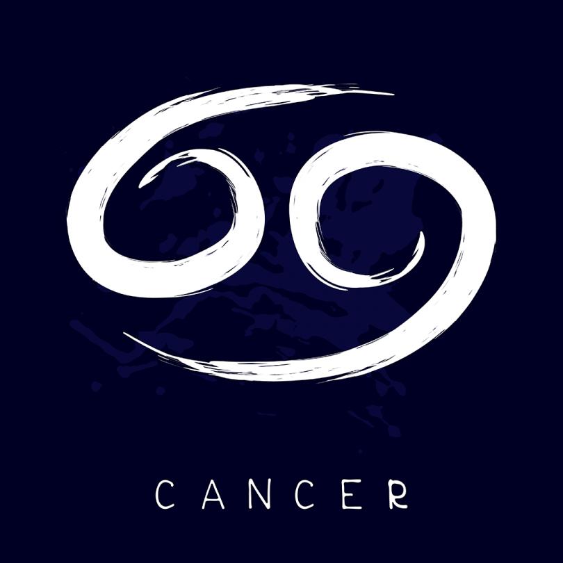 vėžys, horoskopas 2020 metams