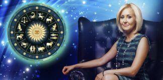 Savaitės horoskopas lapkričio 12-18 dienoms pagal Vasilisą Volodiną