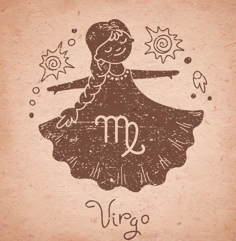 mergelė, horoskopas 2020 metams, zodiako ženklai
