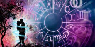 Koks turėtų būti kiekvieno Zodiako ženklo sielos draugas?