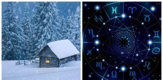 žiemos horoskopas