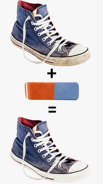 Atnaujinkite batus