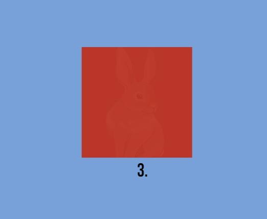 Pasirinkite kvadratėlį