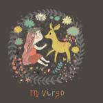 Mergelė- zodiako ženklas, kurio atstovus reikia vertinti!