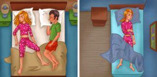 Miego problemos? 10 taisyklių, kurias išmokę miegosite be jokių sunkumų