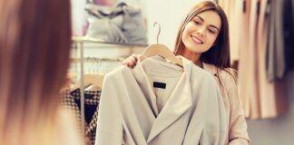 Ar drabužiai gali atspindėti vidinį žmogaus pasaulį?