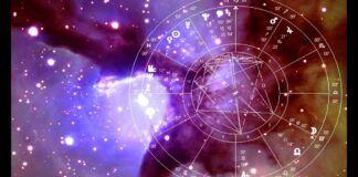 4 stipriausi zodiako ženklai, jų niekas nepažeis ir jiems nepakenks!