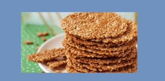 Sveiki ir skanūs sausainiai visai šeimai, nepaliks abejingų