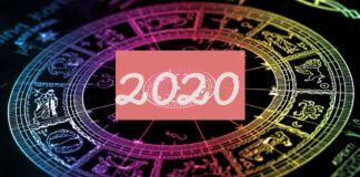 Itin tikslus Europos astrologo 2020 metų horoskopas moterims!