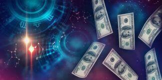 4 zodiako ženklai, kurie labai dažnai turi problemų su finansais