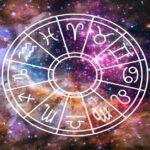 Kokius signalus Visata siunčia skirtingiems zodiako ženklams?