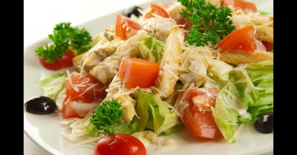 yra romėnų salotos, tinkamos svorio metimui)