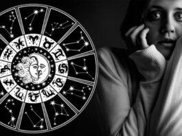 Zodiako ženklai turi savo didžiausias baimes ir fobijas. Štai jos!