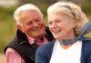 Ar poros, kurios ilgą laiką yra kartu gali išlikti laimingos?